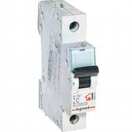 Автоматический выключатель «Legrand» 404028