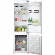 Холодильник «Hotpoint-Ariston» BCB 7525 AA RU