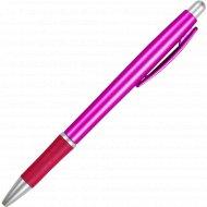 Ручка «Багамы» автоматическая.