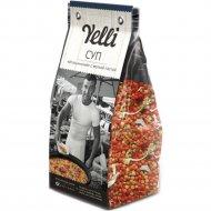 Суп «Yelli» с мелкой пастой «Итальянский» 250 г
