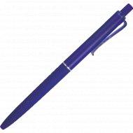Ручка «J. Otten» автоматическая.