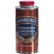 Растворитель «Hammerite» 0.5 л