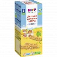 Печенье «HiPP» 180 г.