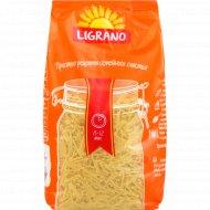 Макаронные изделия «Ligrano» вермишель