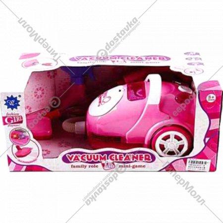 Пылесос игрушечный «Ausini» H777-10
