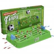 Настольная игра «Футбол».