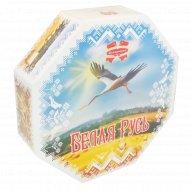 Набор конфет «Коммунарка» «Белая Русь» 635 г