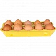 Яйцо куриное «Маленькие радости» 10 шт.