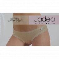 Трусы женские «Jadea» 785 nudo, 4 (46).