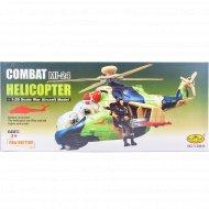 Игрушка «Вертолет».