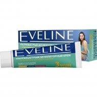 Крем для депилиции «Eveline», 100 мл