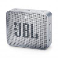 Активная акустическая система «JBL» GO2 GRY.