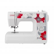 Швейная машина «Janome» J925s.