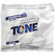 Отбеливатель для белья «Washing Tone» 250 г.