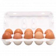Яйца куриные «АВС» Большие, омега-3, омега-6, СО, 10 шт