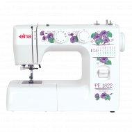 Швейная машина «Elna» РЕ1022.