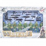 Игровой набор «Армия».