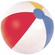 Мяч пляжный надувной детский, 31022.