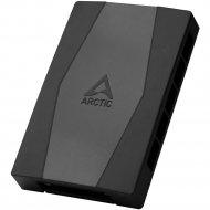 Адаптер для вентиляторов «Arctic Cooling» ACFAN00175A