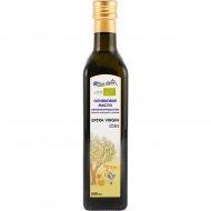 Масло оливковое «Fleur Alpine» 500 мл.