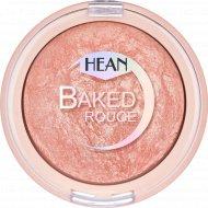 Румяна «Hean» Baked Rouge, 276, 1.9 г