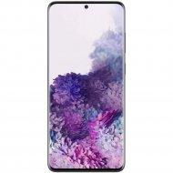 Смартфон «Samsung» Galaхy S20+ SM-G985, черный