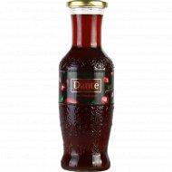 Сок гранатовый «Dante» 1 л.