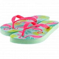 Пантолеты детские «Rikki» для девочек.
