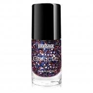 Лак для ногтей «Luxvisage» Galactic, тон 208, 9 г.