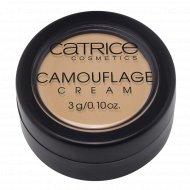 Консилер «Catrice» Camouflage Cream, тон 020, 3 г.