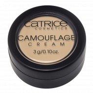 Консилер «Catrice» Camouflage Cream, тон 010, 3 г.