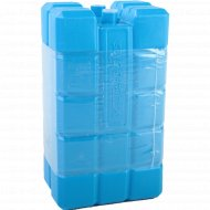 Набор хладоэлементов пластмассовых 400 г х 2 шт.
