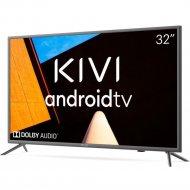 Телевизор «Kivi» 32H710KB