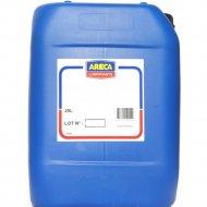 Масло моторное «Areca» F6003, 5W-40 C3, 11163, 20 л