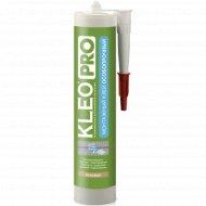 Жидкие гвозди «Kleo Pro» особо прочный, 360 г.