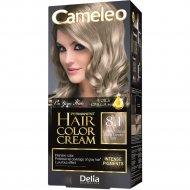 Крем-краска для волос «Cameleo» светлый пепельный блондин, тон 8.1.