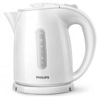 Электрочайник «Philips» HD4646/00.
