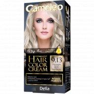 Стойкая крем-краска для волос «Cameleo» шампанский блондин, тон 9.13.