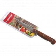 Нож для фруктов «Country» 9 см.