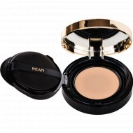 Пудра «Hean» After Make-up Cashmere, 003 Almond, 8 г