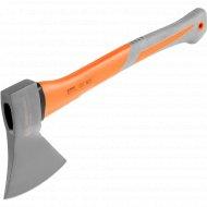 Топор «Hammer» Flex 236-005 универсальный 1000 г, 430 мм.