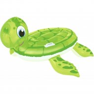 Игрушка для плавания «Bestway» Черепаха, 41041, 120х120 см