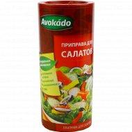 Приправа «Avokado» Для салата, 200 г.