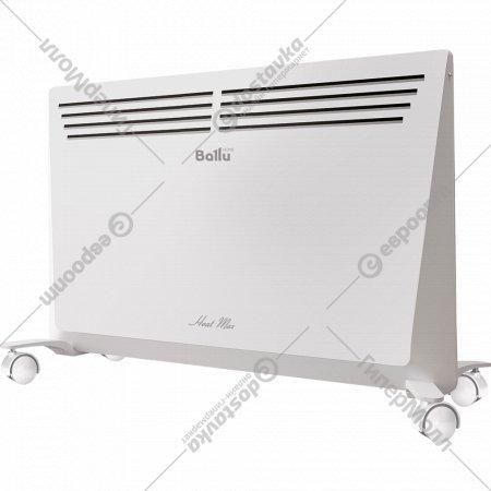 Конвектор «Ballu» BEC/HME-2000