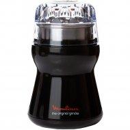 Кофемолка «Moulinex» AR110830.