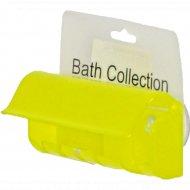 Держатель зубных щеток «Bath Collection» G679.