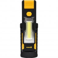 Светодиоидный фонарь «Vorel» 82733