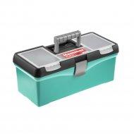 Ящик для инструментов «Hammer» Flex 235-012, 15