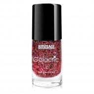 Лак для ногтей «Luxvisage» Galactic, 226 тон, 9 г.