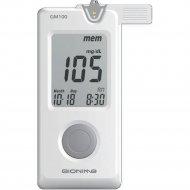 Глюкометр «Bionime» Rightest GM 100, +50 тест-полосок
